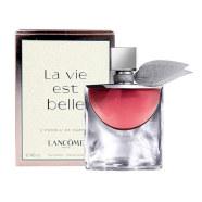 Lancome La Vie Est Belle L´Absolu parfüümvesi naistele EdP 40ml