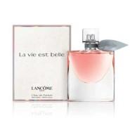 Lancome La Vie Est Belle parfüümvesi naistele EdP 30ml