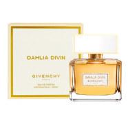 Givenchy Dahlia Divin parfüümvesi naistele EdP 75 ml