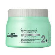 L´Oreal Paris Expert Volumceutic juuksemask 500 ml