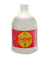 Kallos Cherry šampoon 1000 ml