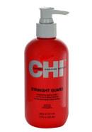Farouk Systems Chi Straight Guard siluv juuksekreem 251 ml