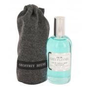 Geoffrey Beene Eau de Grey Flannel tualettvesi meestele EdT 60ml