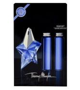 Thierry Mugler Angel lõhnakomplekt naistele EdP 150 ml