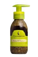 Macadamia Healing Oil Treatment juukseõli 125 ml