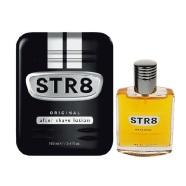 STR8 Original aftershave 100ml