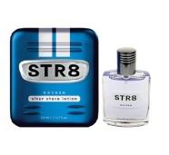 STR8 Oxygen aftershave 100ml