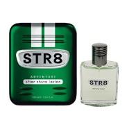 STR8 Adventure aftershave 100ml