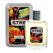 STR8 Rebel aftershave 100ml
