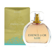 Elode Essence d´Or parfüümvesi naistele EdP 100ml