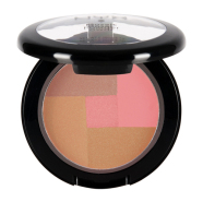 NYX Mosaic Powder Blush põsepuna Dare 5.7 g