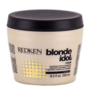 Redken Blonde Idol juuksemask blondidele 250 ml
