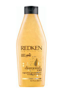 Redken Diamond Oil High Shine juuksepalsam 250 ml