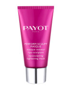 Payot Perform Sculpt Masque näomask 50 ml