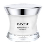 Payot Perform Lift Intense COSMETIC (50ml)