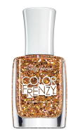 Sally Hansen Color Frenzy küünelakk 11.8ml