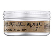 Tigi Bed Head Men Pure Texture modelleerimispasta 93g