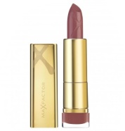 Max Factor Colour Elixir huulepulk 4.8g