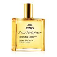 Nuxe Huile Prodigieuse mitmeotstarbeline kuivõli 50 ml