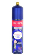BOURJOIS Paris 72H Anti-perspirant spray deodorant High Trust 150 ml