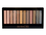 Makeup Revolution London Redemption Palette Iconic 1 lauvärvipalett 14 g