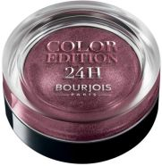 BOURJOIS Paris Color Edition 24H Eyeshadow lauvärv 5 g