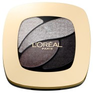 L´Oreal Paris Color Riche Quad lauvärvid 2.5 ml