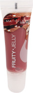 Maybelline Fruity Jelly huuleläige 10 ml
