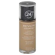 Revlon Colorstay jumestuskreem Normal Dry Skin Sand Beige 30 ml
