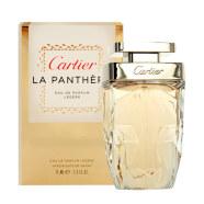 Cartier La Panthere Legere parfüümvesi naistele EdP 50 ml