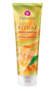 Dermacol Aroma Ritual Mandarin Sorbet dušigeel 250 ml