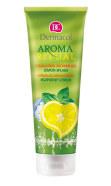 Dermacol Aroma Ritual Lemon Splash dušigeel 250 ml