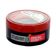 L´Oreal Paris Studio Line Xtreme Hold Indestructible juuksegeel 150 ml
