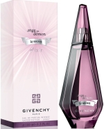 Givenchy Ange ou Demon Le Secret Elixir parfüümvesi naistele EdP 100 ml