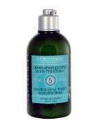 L´Occitane Revitalizing Fresh juuksepalsam 250 ml