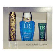 Helena Rubinstein Lash Queen Mascara Feline Blacks meigikomplekt 60.2 ml