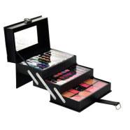 Makeup Trading Beauty Case meigitoodete kohver 110.6 g
