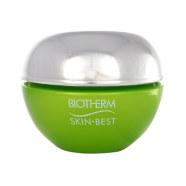 Biotherm Skin Best SPF15 näokreem 50 ml