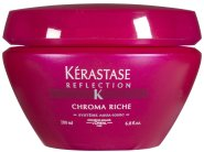 Kerastase Reflection Chroma Riche juuksemask 200 ml