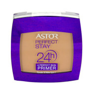 Astor 24h Perfect Stay Make Up 1 kivipuuder 7g
