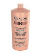 Kerastase Discipline Bain Fluidealiste sulfaadivaba šampoon 1000 ml