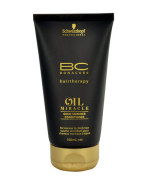 Schwarzkopf BC Oil Miracle Gold Shimmer juuksepalsam paksudele juustele 150 ml
