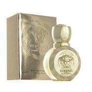 Versace Eros Pour Femme parfüümvesi naistele EdP 100 ml