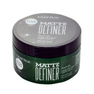Matrix Matte Definer Beach Clay juuksesavi 98 g