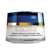 Collistar Biorevitalizing näokreem 50 ml