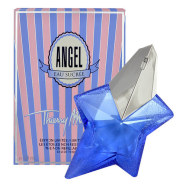 Thierry Mugler Angel Eau Sucree 2015 tualettvesi naistele EdT 50 ml