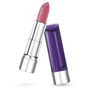 Rimmel London Moisture Renew Lipstick huulepulk 4g