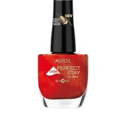 Astor Perfect Stay Gel Shine küünelakk 12 ml
