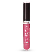 Rimmel London Vinyl Gloss Lipgloss huuleläige 6 ml