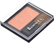 Rimmel London Soft Colour Blush põsepuna 4.5 g